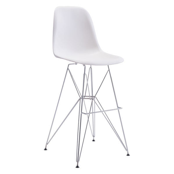 Zuo Zip Bar Chair