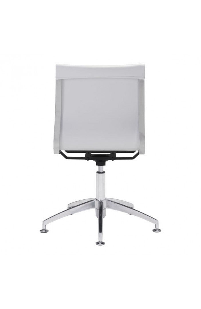 Zuo Glider Conference Chair