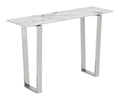 Zuo Atlas Console Table Coffee Tables, Zuo, - Modish Store