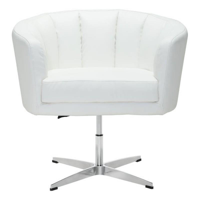 Zuo Wilshire Occasional Chair
