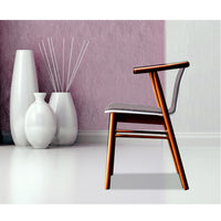 Fine Mod Imports Dining Chairs