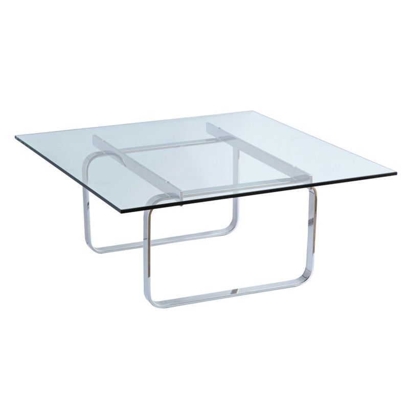 Fine Mod Imports Hans Coffee Table