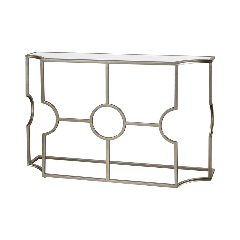 Dimond Home York Console Table