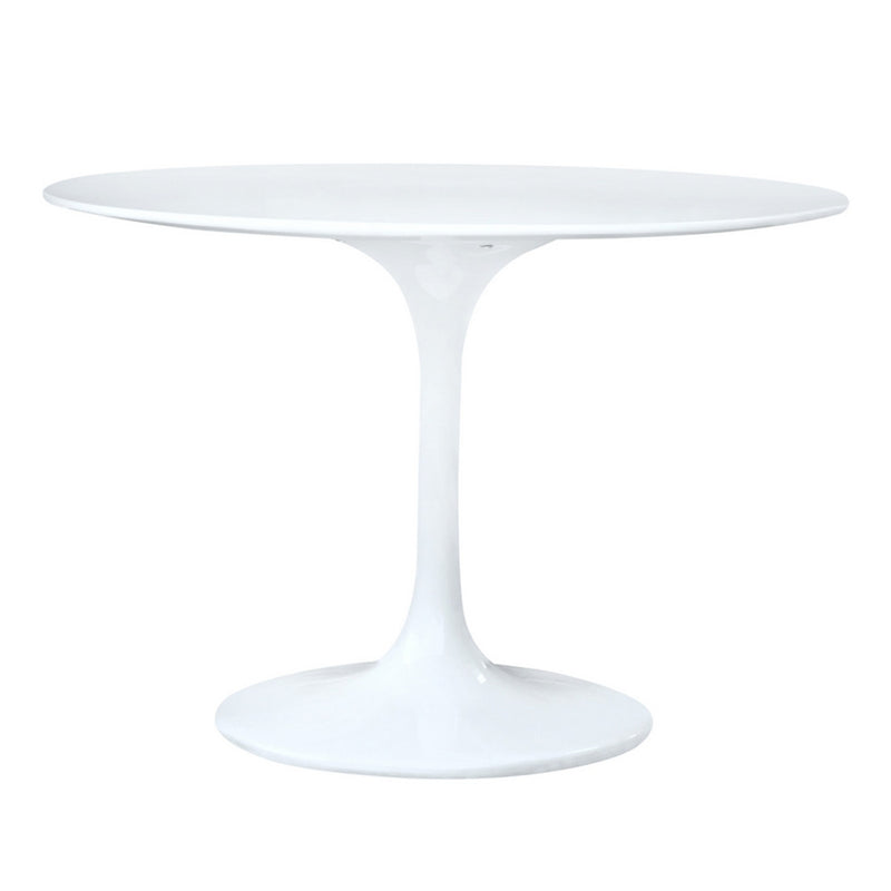 Fine Mod Imports Flower Table 27""