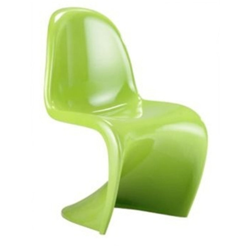 Fine Mod Imports Shape Chair