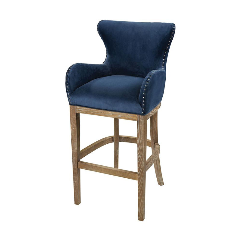 Sterling Industries Roxie Bar chair