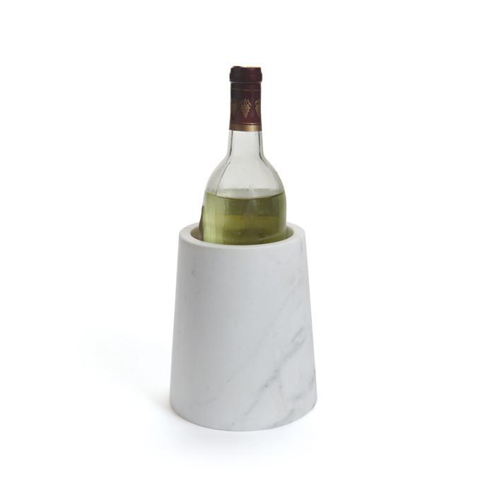 Palermo Wine Cooler by GO Home