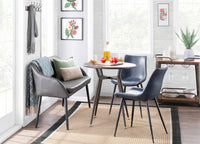 Dining Tables - Sale