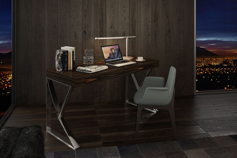 Modloft Houston Desk
