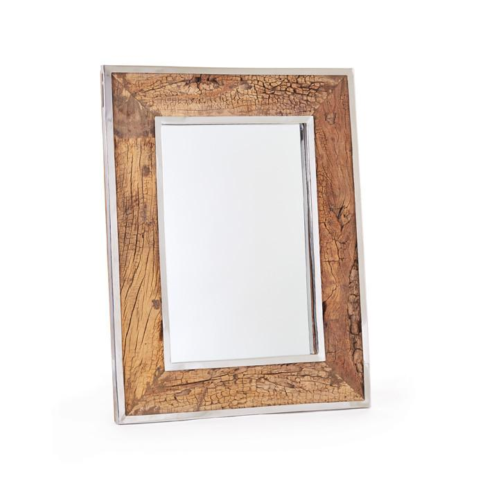 Brando Mirror by GO Home