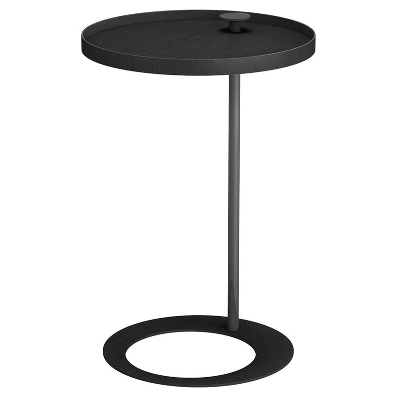 Modloft Horatio Side Table
