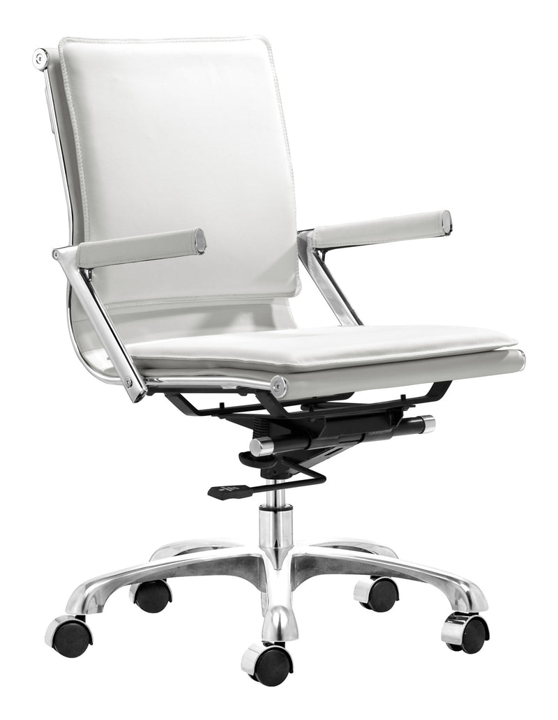 Zuo Lider Plus Office Chair