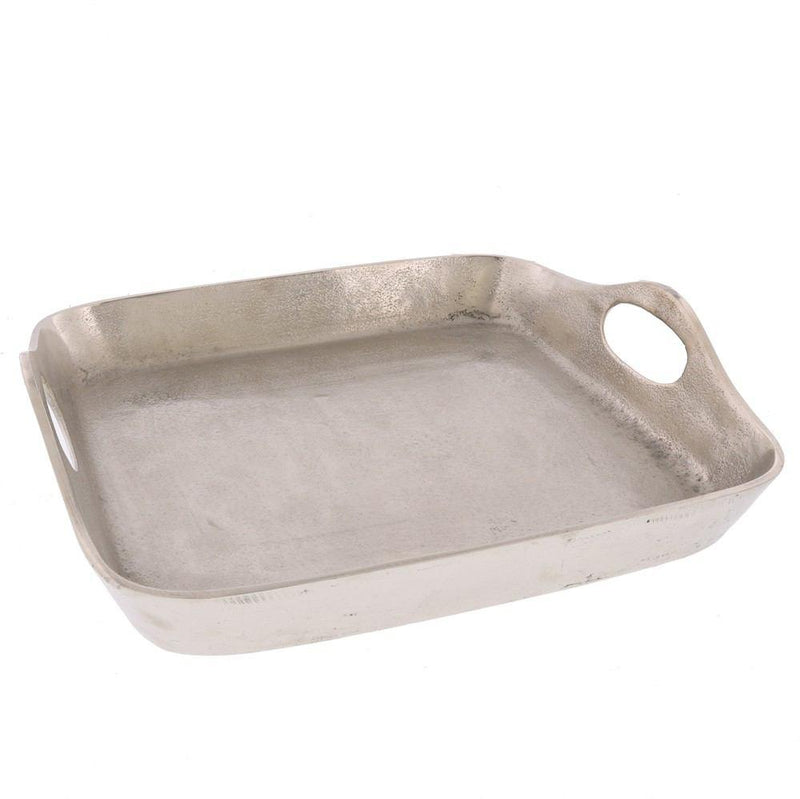 HomArt Mackenzie Square Tray - Feature Image