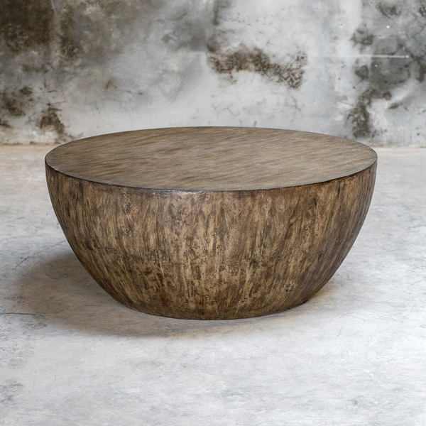 Uttermost Lark Coffee Table
