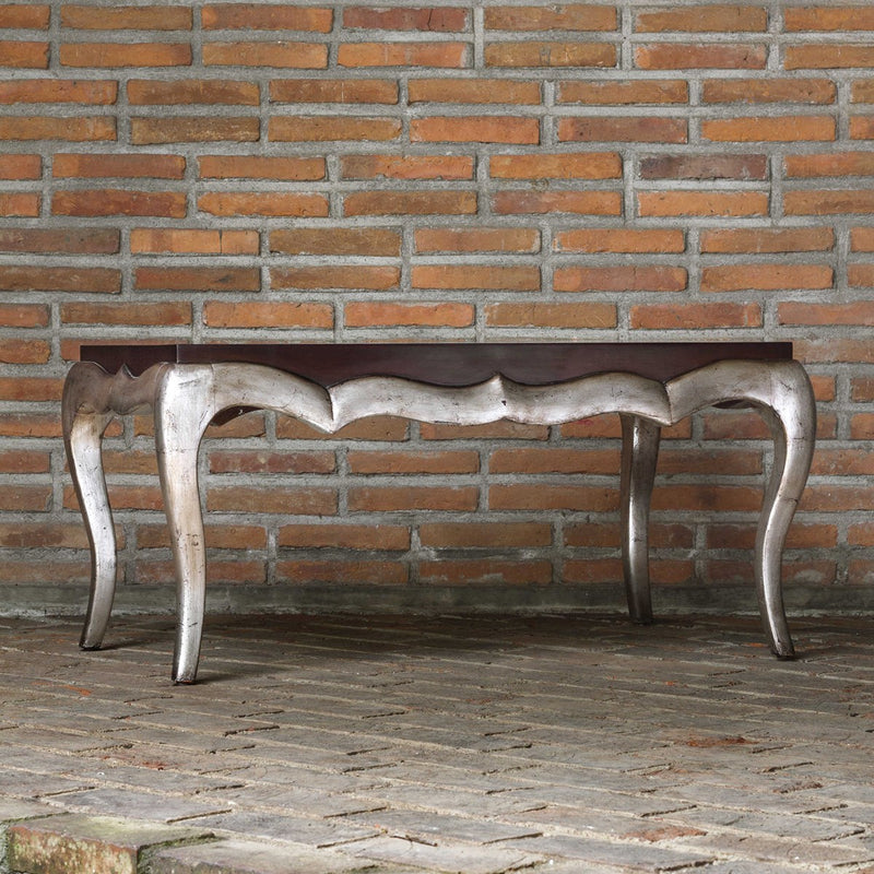 Uttermost Verena Coffee Table
