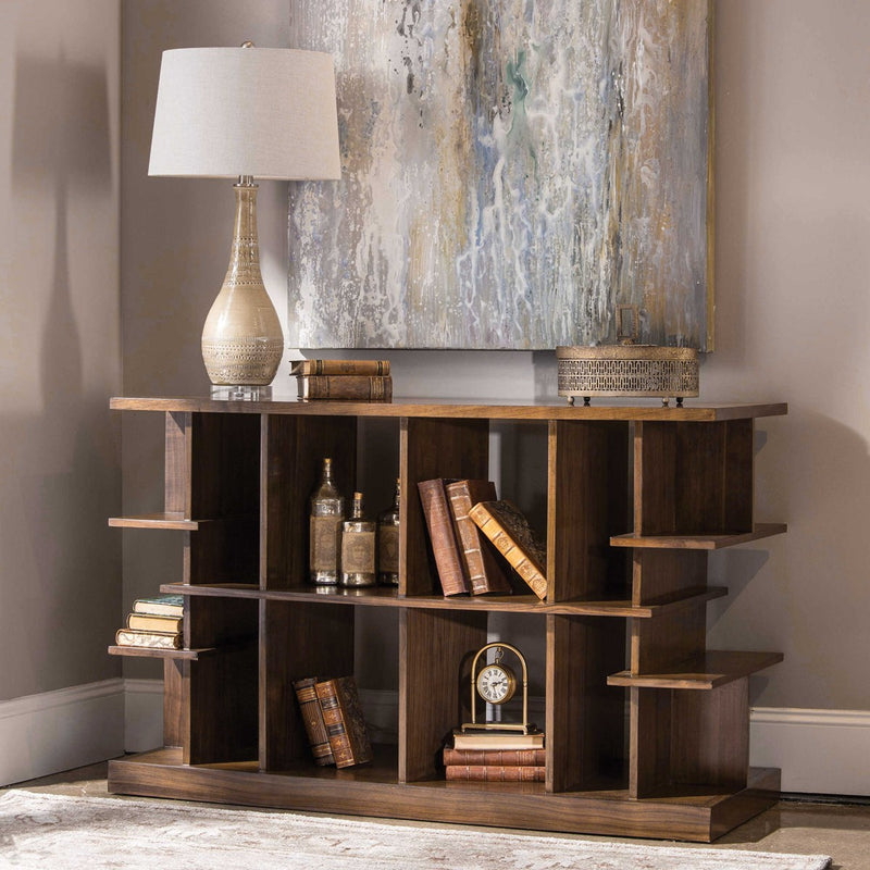 Uttermost Simeto Console Table