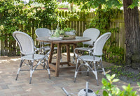Sika Design Outdoor Tables