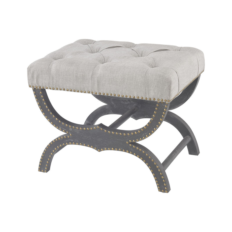 Sterling Industries Arnaz Bench