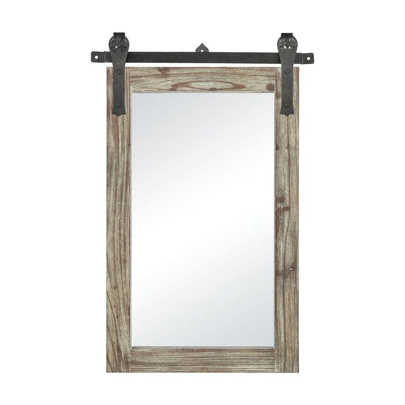 Sterling Industries Los Olivos Wall Mirror