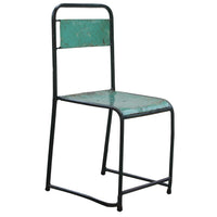 A&B Home Outdoor Chairs