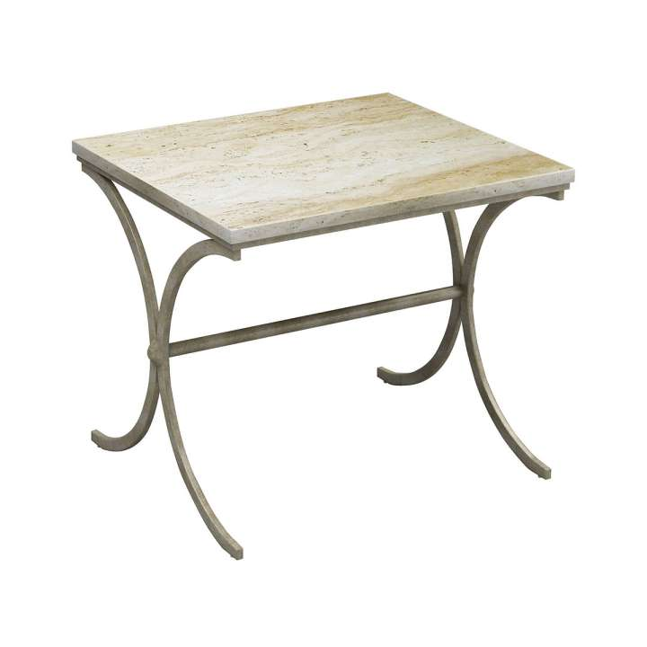 Stein World Sanibel End Table