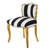 A&B Home Accent Chairs