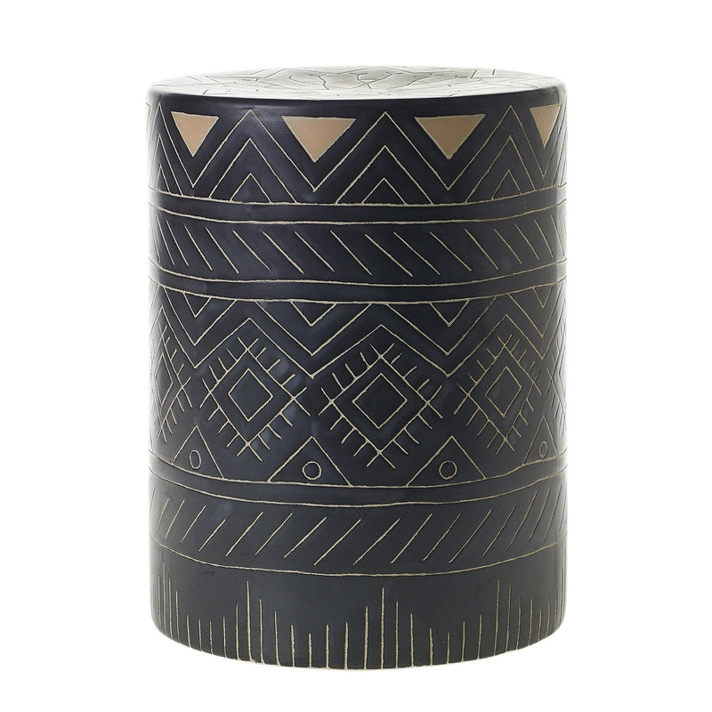 Bamba Collection By Accent Decor