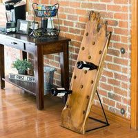 Garden Age Supply-Wine Racks