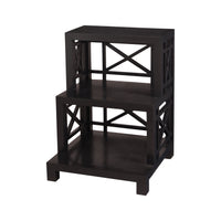 Guild Master Shelves & Shelving Units