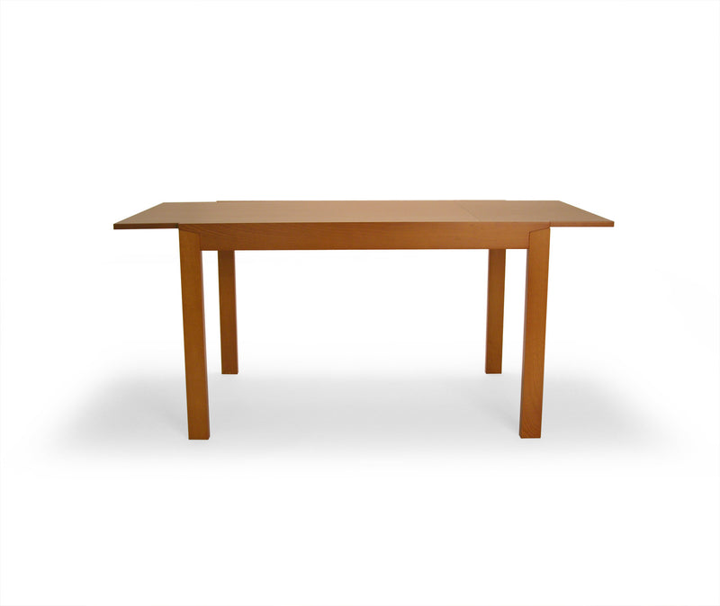 Aeon Furniture Westport Extendible Dining Table