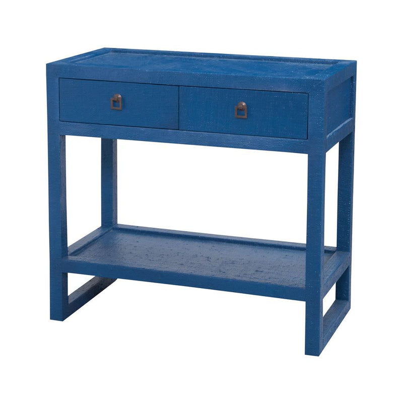 Sterling Industries Saint-Martin Console
