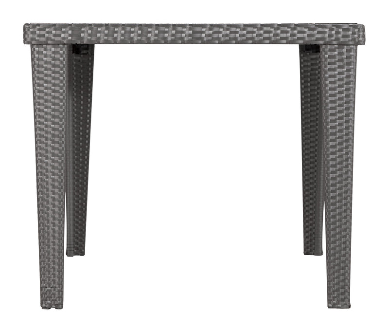 Zuo Cavendish Rectangular Table