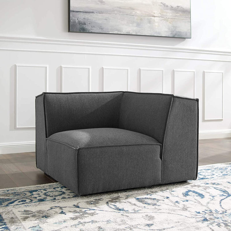 Modway Restore Sectional Sofa Corner Chair