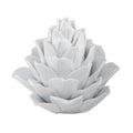 Dimond Home White Porcelain