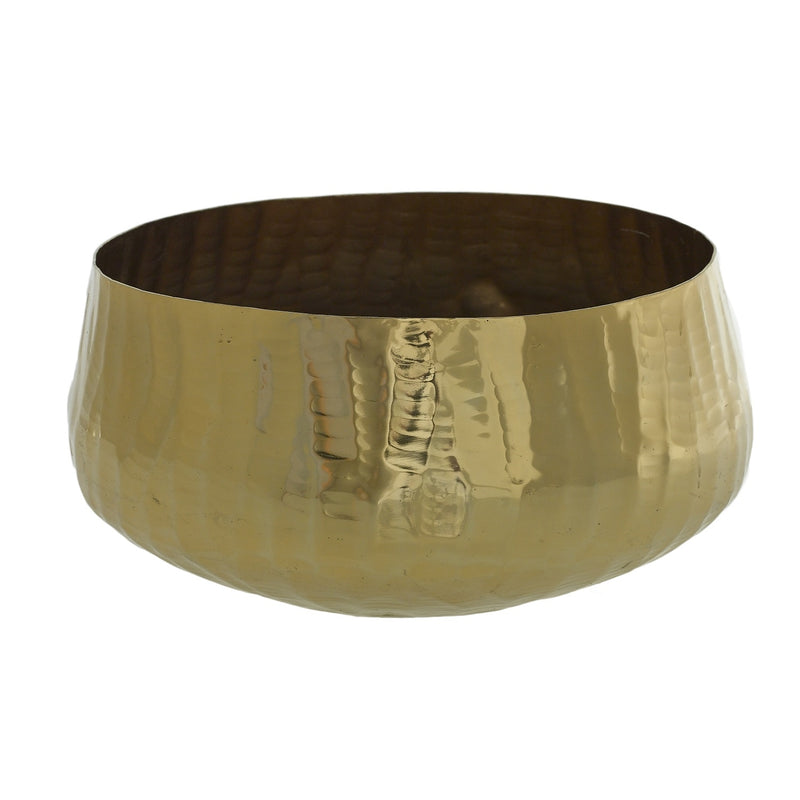 Roberi Bowl By Accent Decor