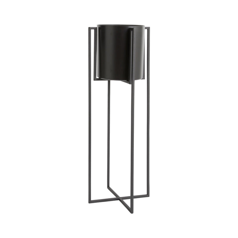 Philo Plant Stand By Accent Decor