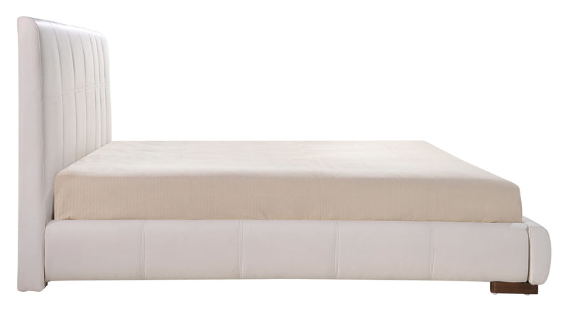 Zuo Amelie King Bed