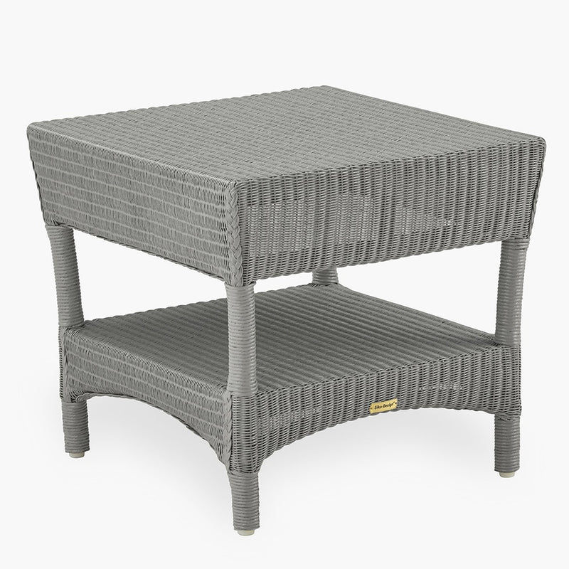 Sika Design Susy Side Table - Loom