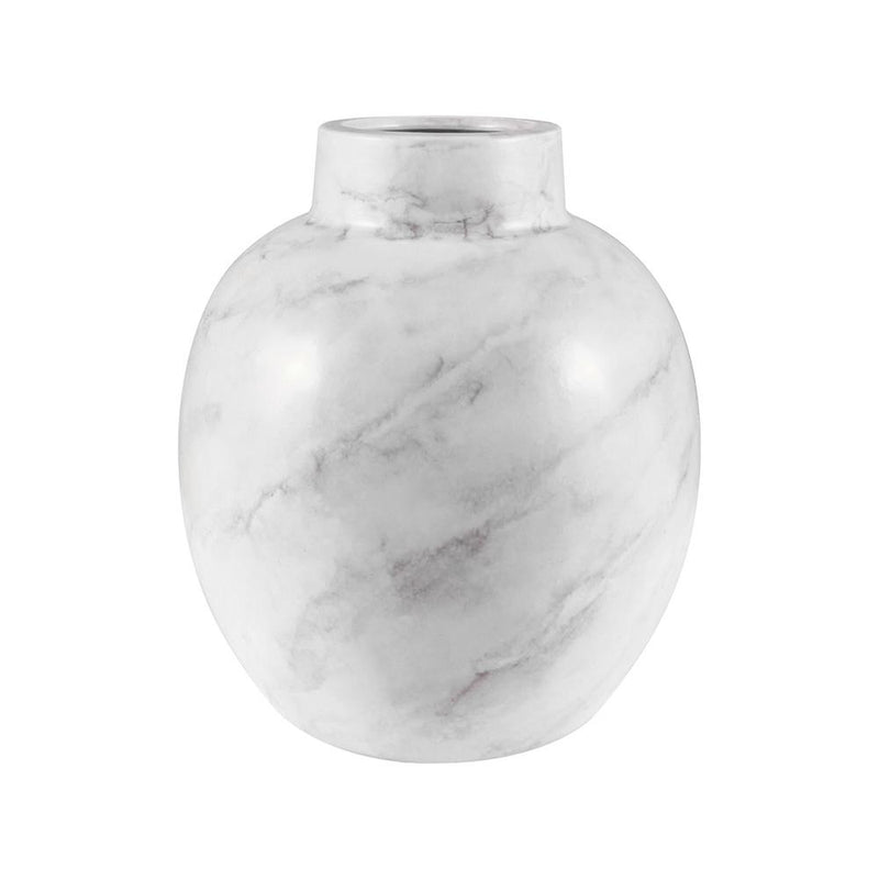 Sterling Industries Lucca Vase