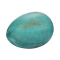 Dimond Home Dino Egg