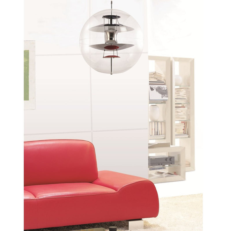 Fine Mod Imports World Hanging Lamp