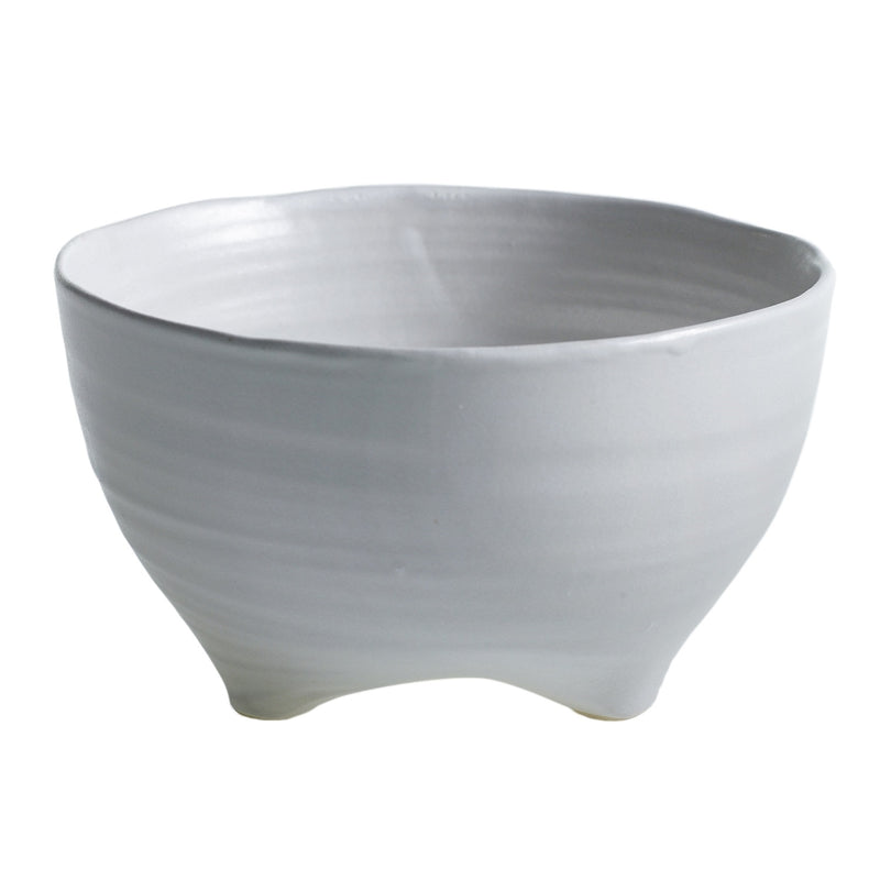 Taliah Bowl Set Of 2 By Accent Decor
