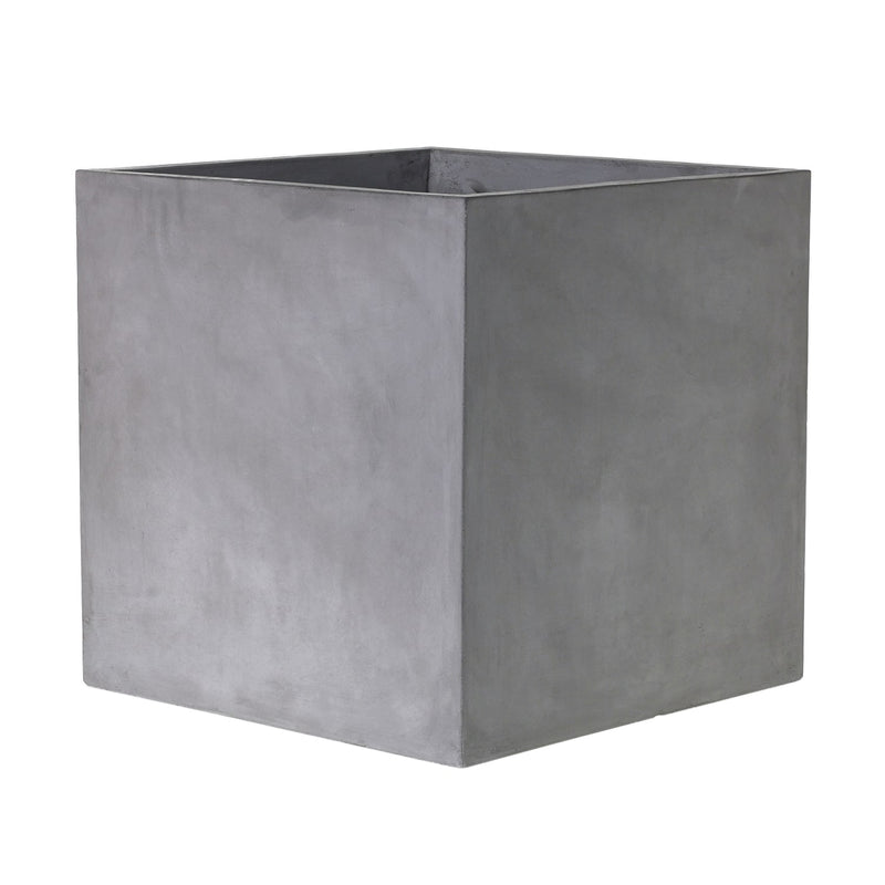 Newport Cube By Accent Decor