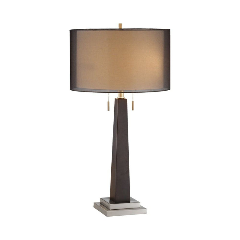 Stein World Jaycee Table Lamp