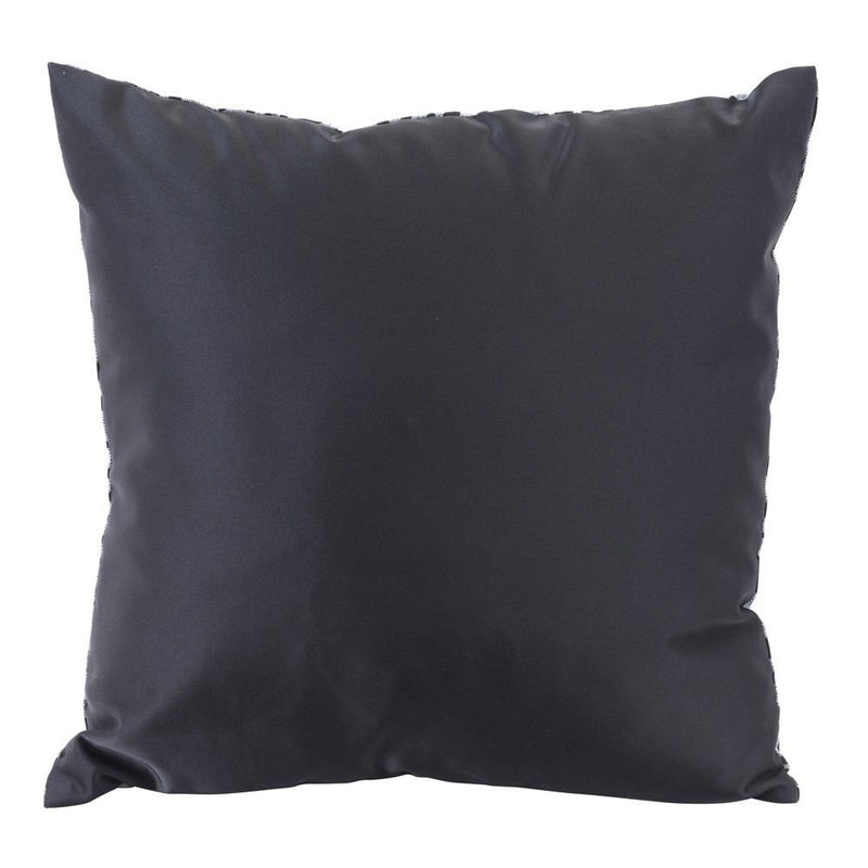 Zuo King Pillow Multicolor