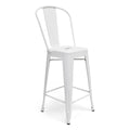 Aeon Furniture Garvin Counter Stool - Set Of 2