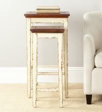 Safavieh Nesting Tables