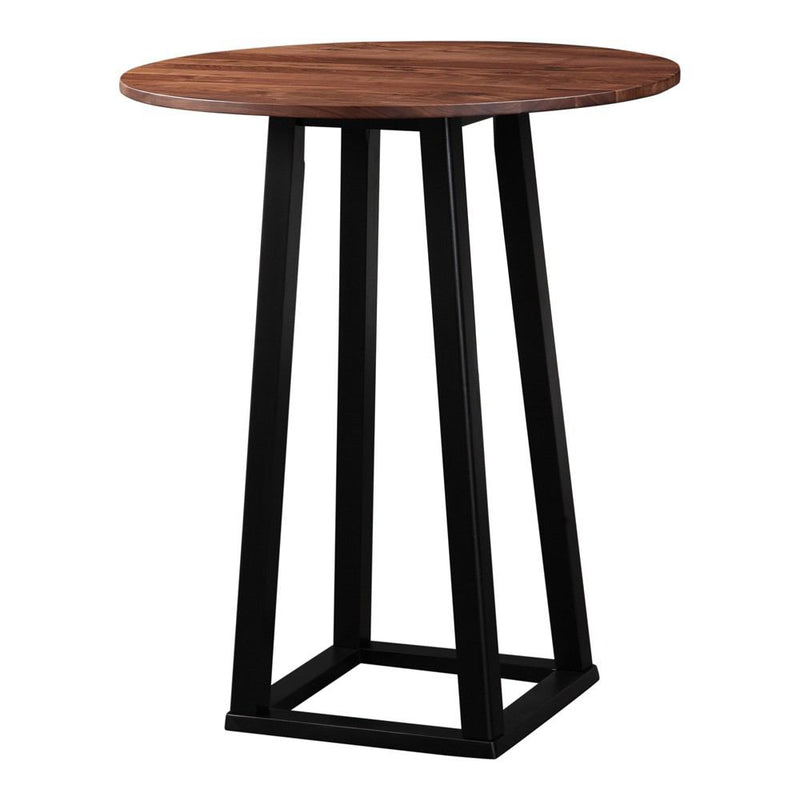 Moe's Home Collection Tri-Mesa Bar Table