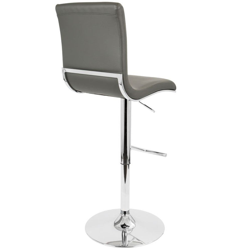 LumiSource Spago Bar Stool