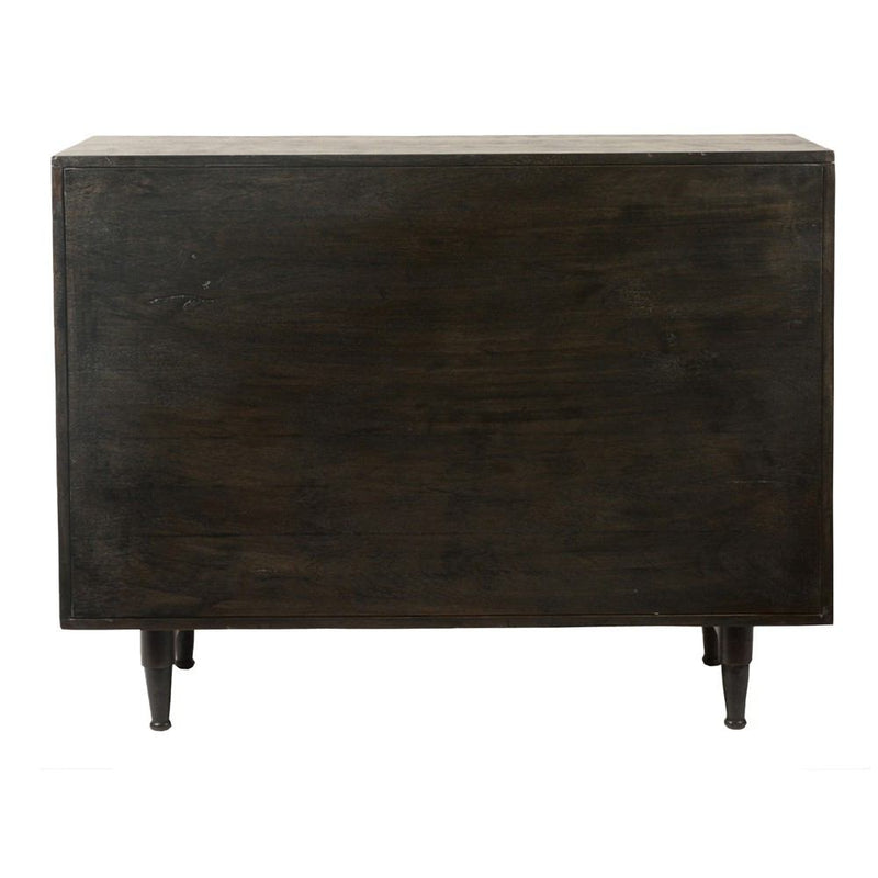 Moe's Home Collection Phoenix Dresser